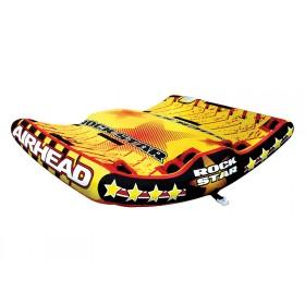 Kwik Tek Airhead® - Rock Star™