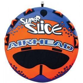 Kwik Tek Airhead®- Super Slice™