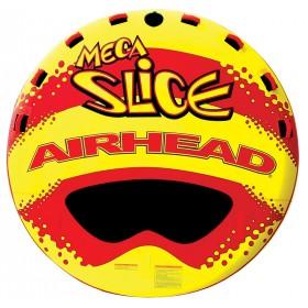 Kwik Tek Airhead® - Mega-Slice™