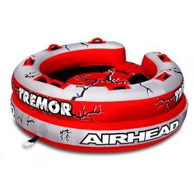 Kwik Tek Airhead® - Tremor™