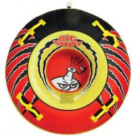 Kwik Tek Airhead® - Big Shot®