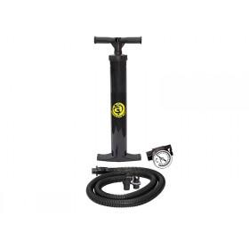 Kwik Tek AIRHEAD® - High Pressure Hand Pump