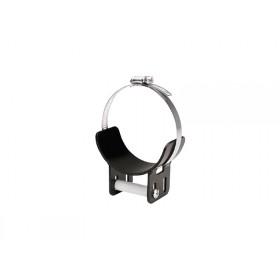 Minn Kota® Transducer Mount Kit - MKR-15