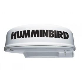 humminbird radomes