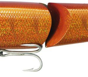 Zerek Stalker Golden Carp