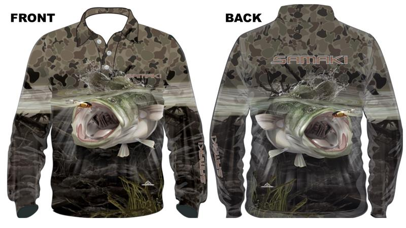 samaki_camo_cod_long_sleeve_shirT