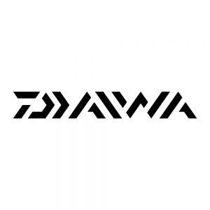 Daiwa Seagate 4500E Reel