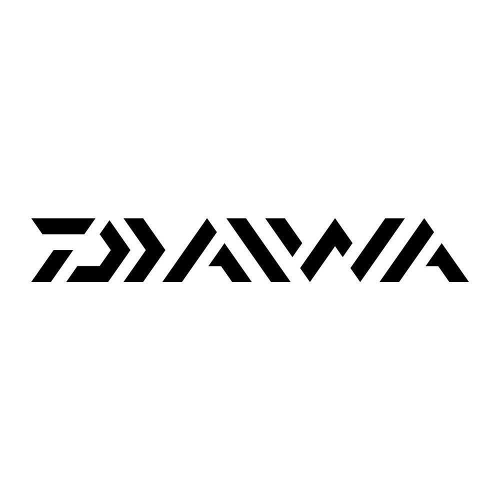 Daiwa Seagate 6000E Reel 1