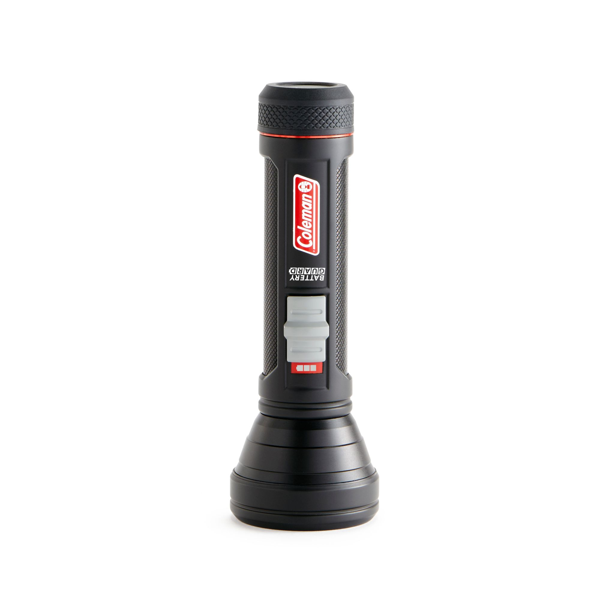 Coleman 300m flashlight