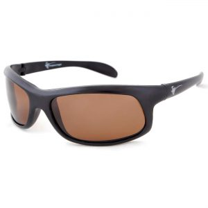 Compleat Angler Floating Sunnies