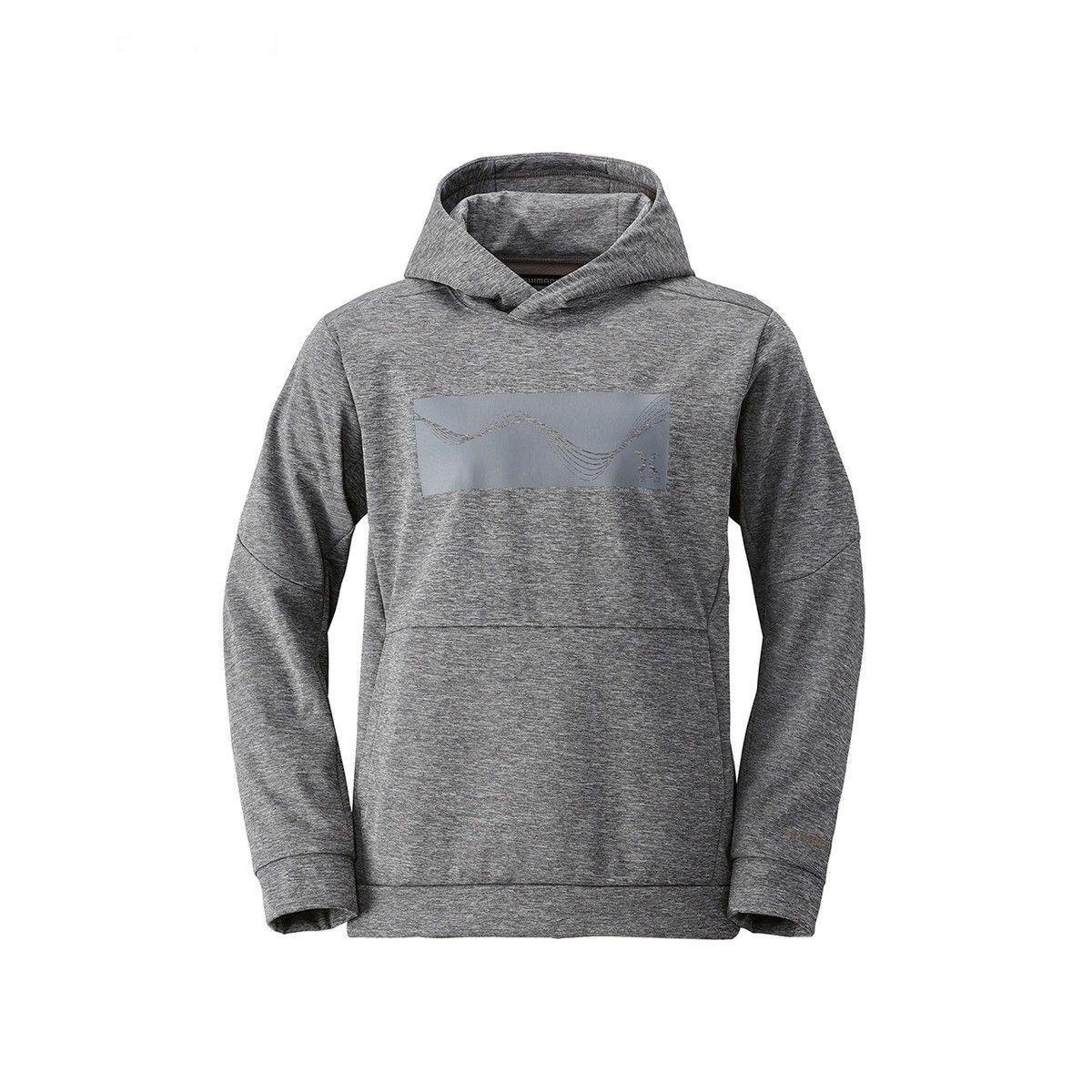 Shimano ZEFO Windproof hoodie
