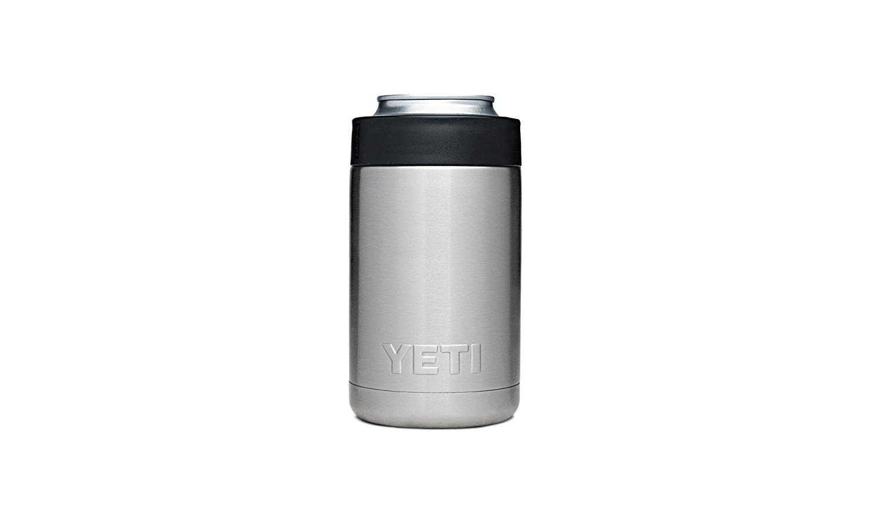 YETI-Rambler-Aussie-Colster-F-1515708582261