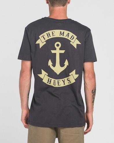 anchor-castaway-tee-back_394x