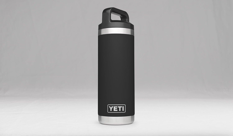 yeti-bottle-18oz-black-f-1500×879-1500800164332