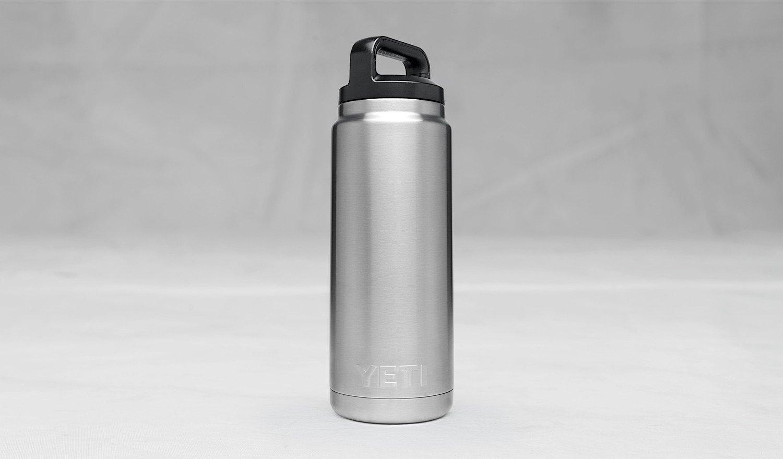 yeti-rambler-26-f-1500×879-1500800535404