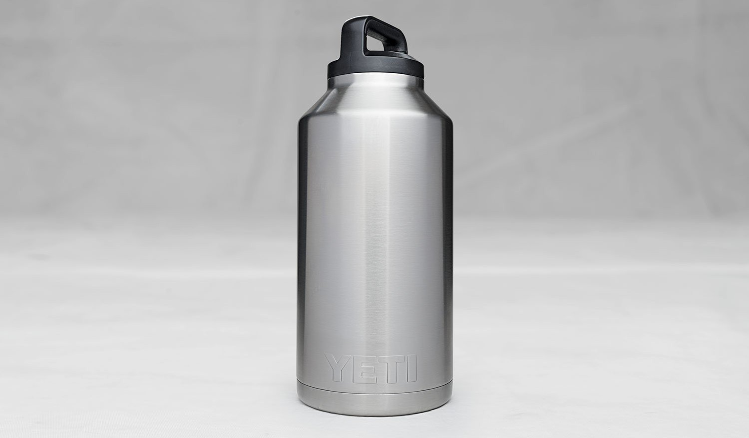 yeti-rambler-bottle-64-f_1-1500808122104