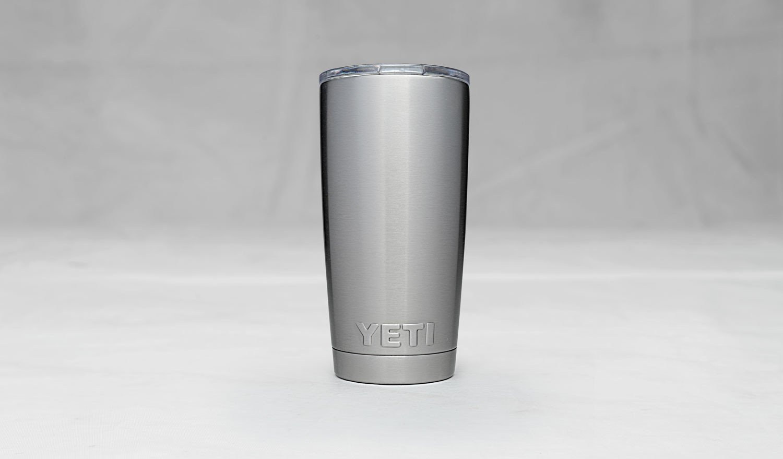 yeti-rambler-tumbler-20_4-1500708576610-1502320100189