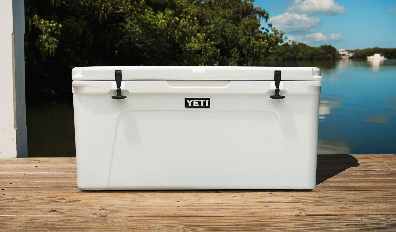 yeti-tundra-75-white-1_1