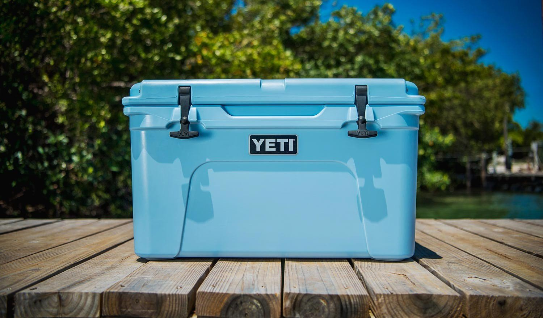 yeti-tundra45-blue-1_1