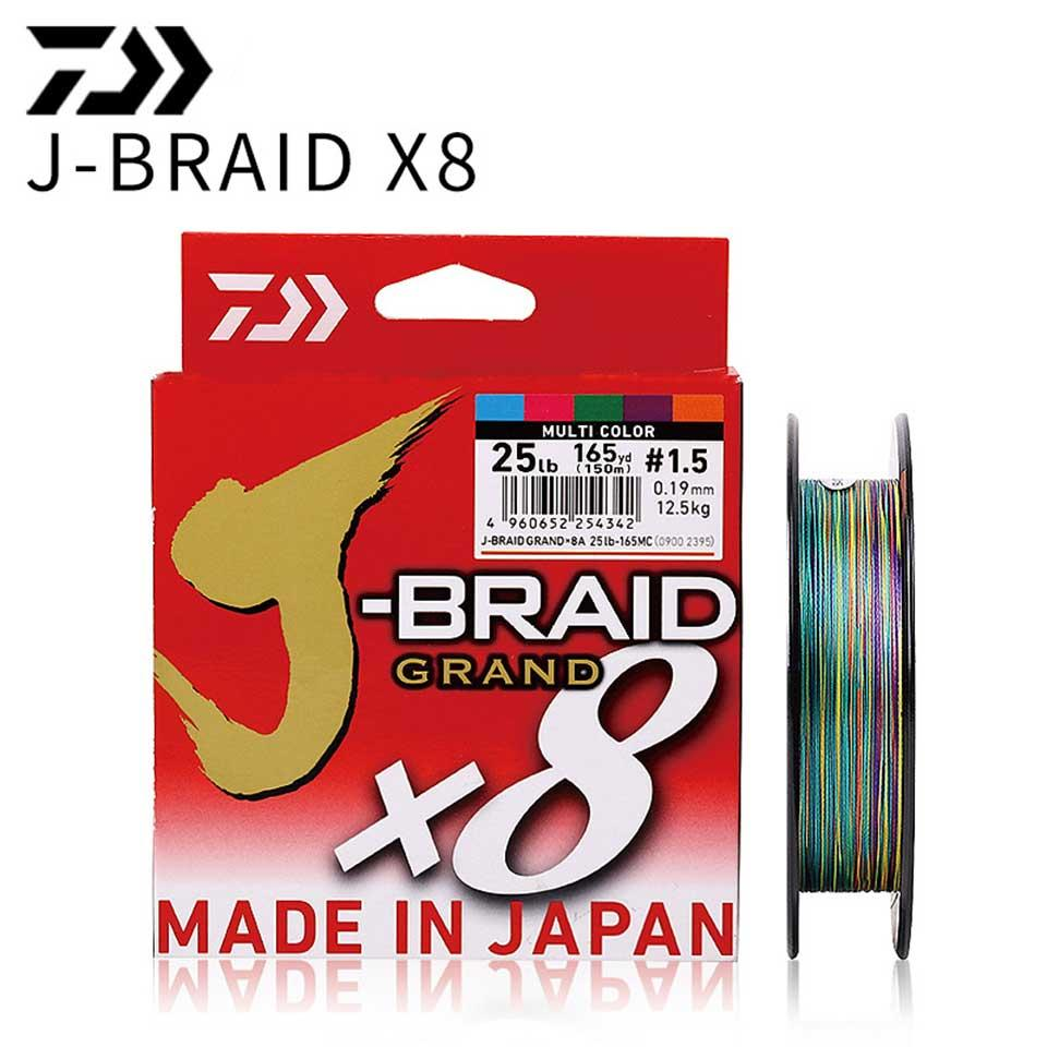 daiwa-original-fishing-line-j-braid-8-strands