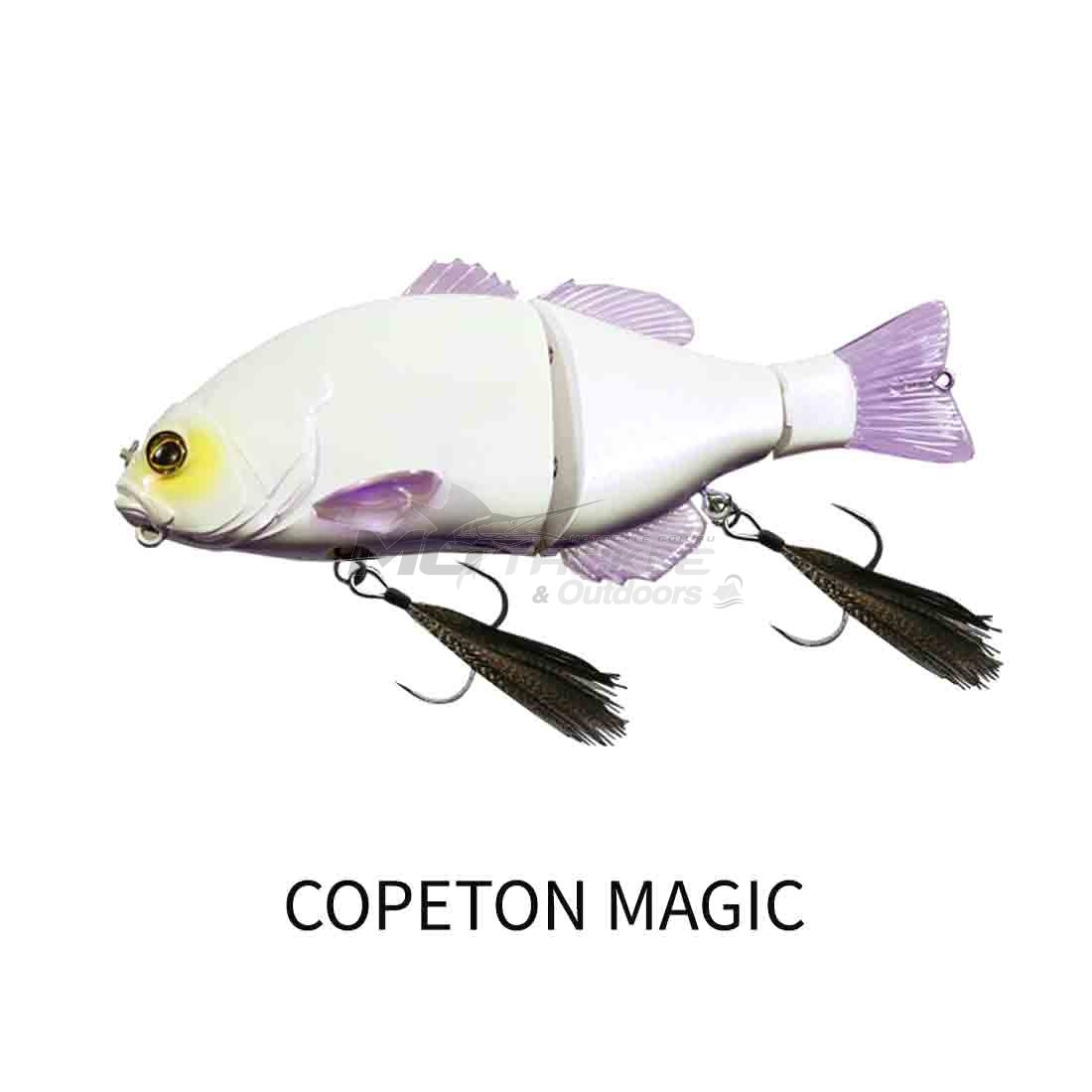 untitled-jackall-gantarel-jointed-swimbait-copeton-magic_2