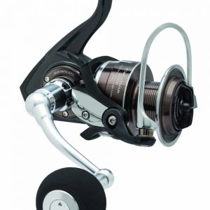Daiwa 16 Catalina 4500H Reel