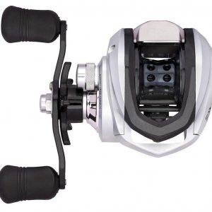 Daiwa Strikeforce 100Shl-4I B/C Reel