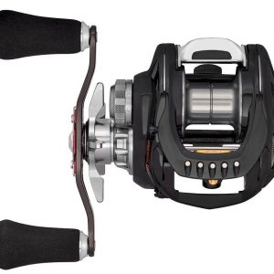 Daiwa 18 Zillion Hd 1520-Xhl Reel