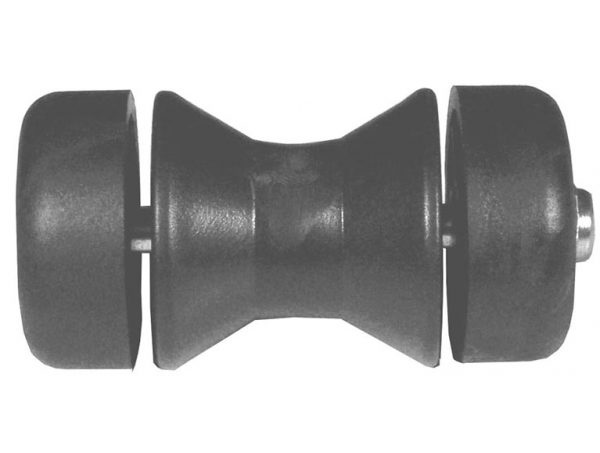 2893-600×453